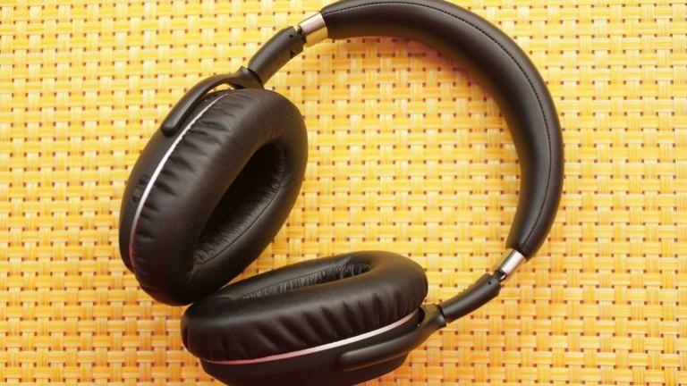 sennheiser-pxc-550-wireless-08