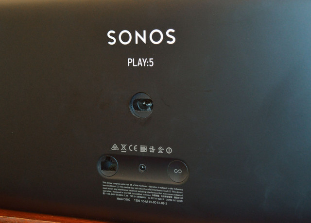 sonos-vs-denon-heos-back-970×647-c