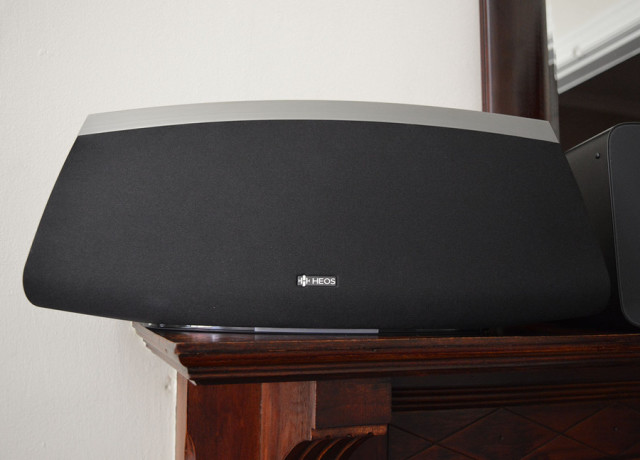 sonos-vs-denon-heos-heos-speaker-970×647-c