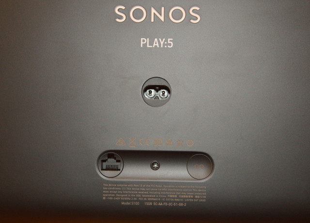 sonos-vs-denon-heos-power-970×647-c