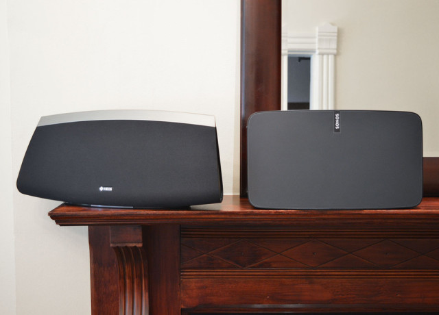 sonos-vs-denon-heos-side-by-side-970×647-c