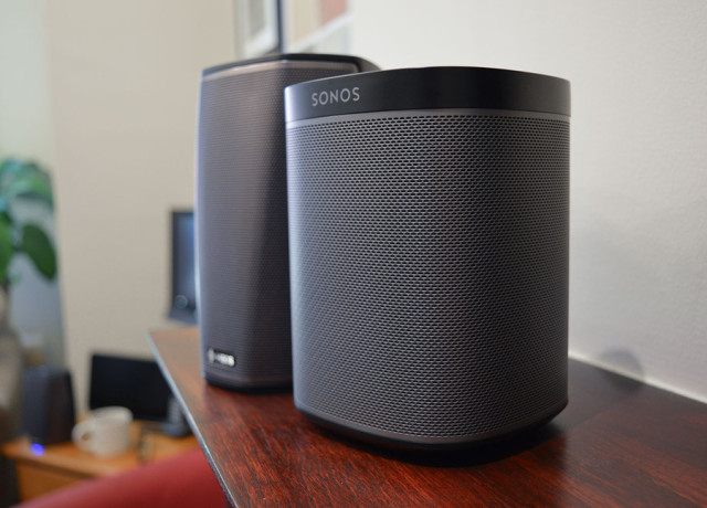 sonos-vs-denon-heos-sides-970×647-c