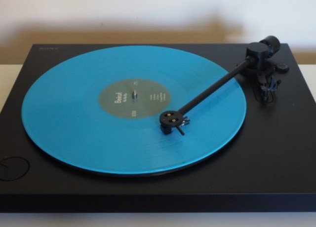 sony-ps-hx500-hi-res-audio-turntable-6
