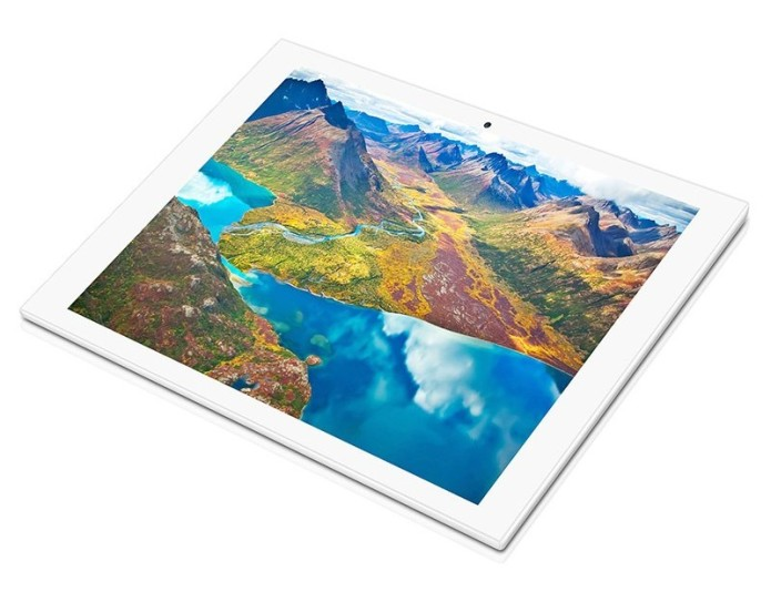 Teclast T98 4G Phablet Review – Best Performance & Price