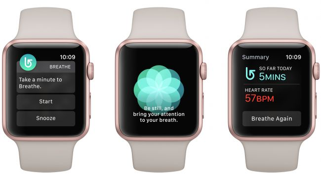 watchos-3-breathe-650-80