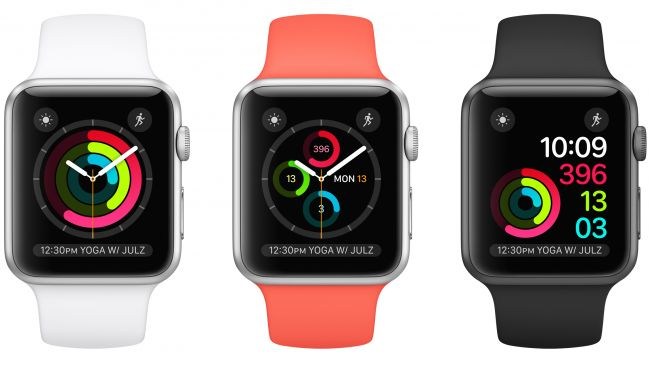 watchos-3-faces-activity-650-80