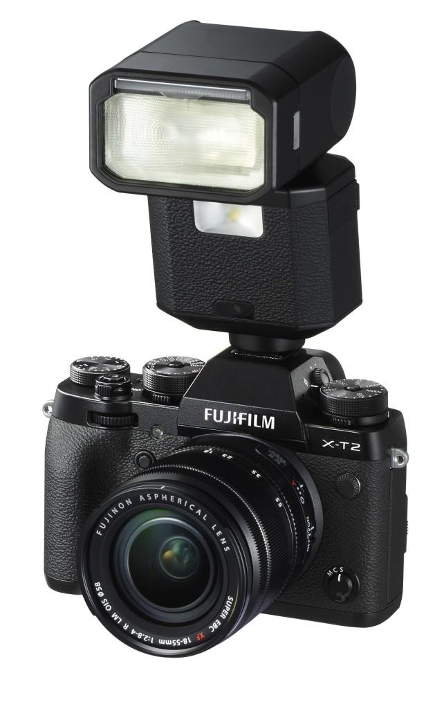 x-t2-bk-efx500-frontleft-white-1