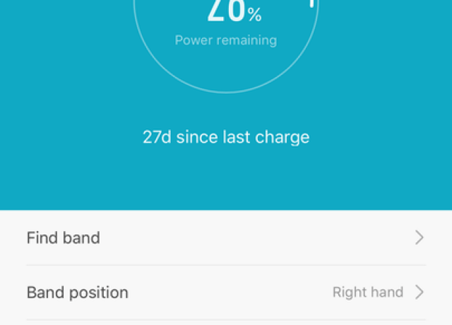 xiaomi-mi-band-2-screenshots-0003-2-720×720