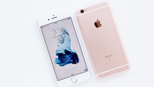Apple iPhone 7 Plus vs iPhone 6S Plus vs iPhone 6 Plus: What's the rumoured difference?