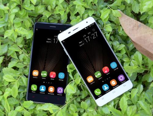 OUKITEL K4000 Pro 4G Smartphone Review – Latest & Cheap
