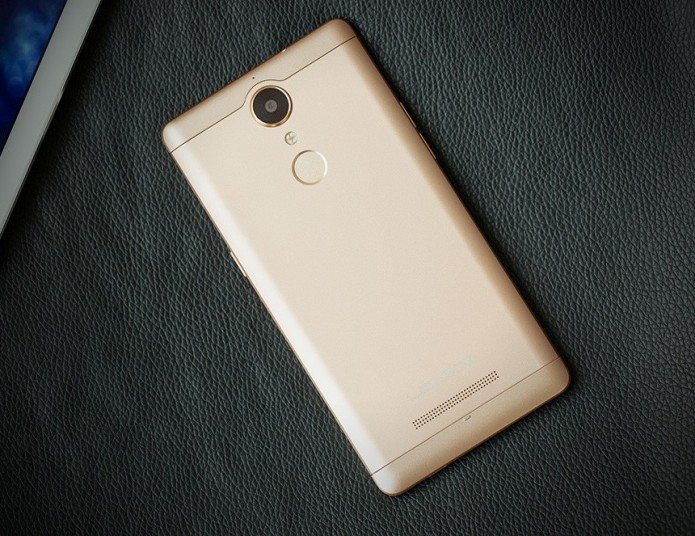 Leagoo T1 Plus 4G Phablet Review – Special Offer