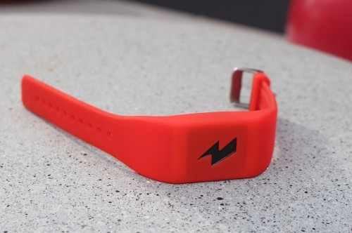 Can the Pavlok shock wearable make pain motivation work?