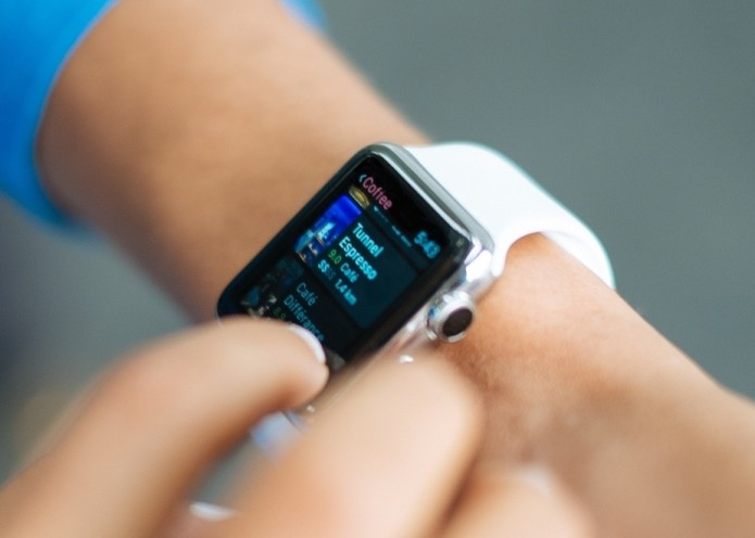 Smartwatch 3.0 : Five biggest challenges to overcome and keep the dream alive