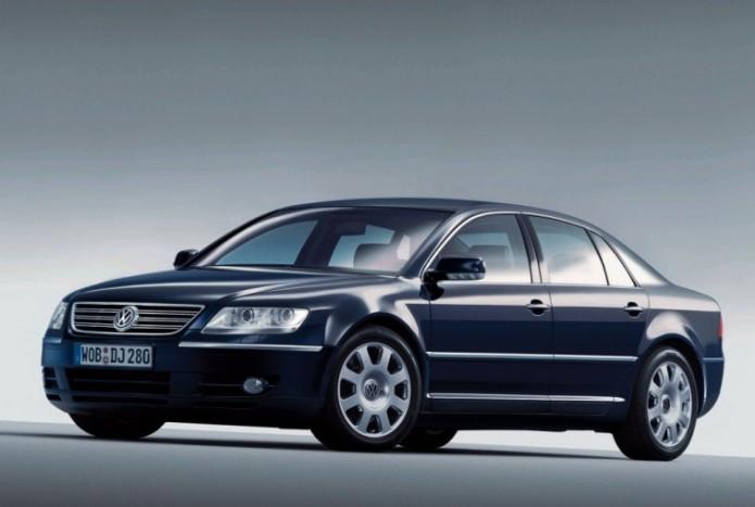 2001-Volkswagen-Phaeton-e1429222757791