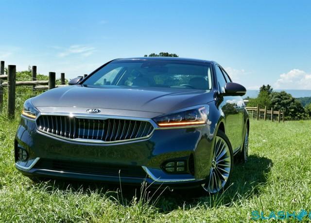 2017-Kia-Cadenza-review-photo-SlashGear00006