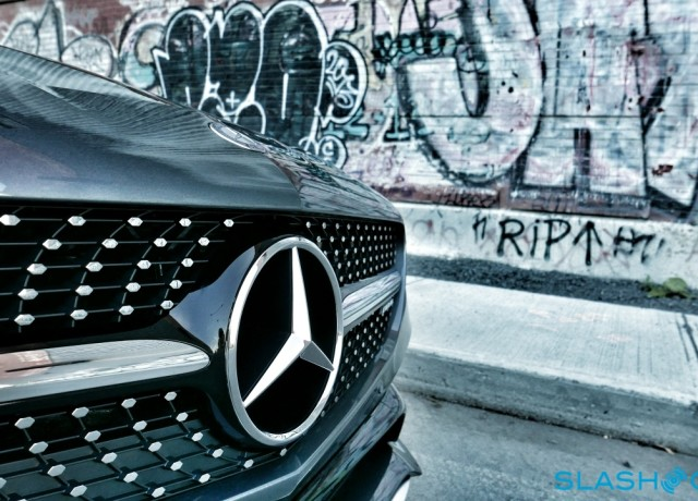 2017-Mercedes-AMG-SLC-43-review-photo-SlashGear00011_