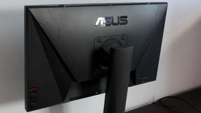 Asus MG248Q rear-650-80