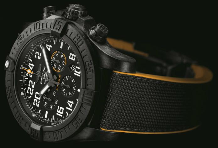 Breitling-Avenger-Hurricane-aBlogtoWatch-2