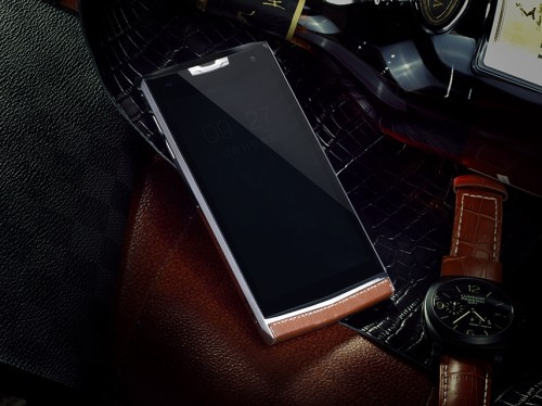 DOOGEE T3 4G review, specifications, features