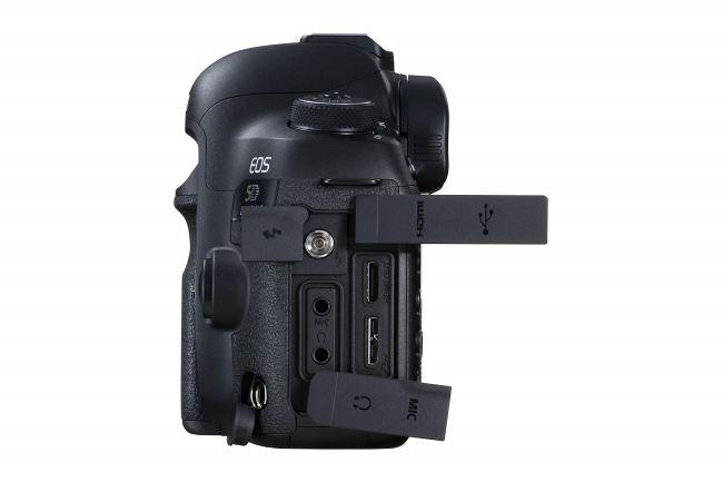 DSLR (63)-650-80