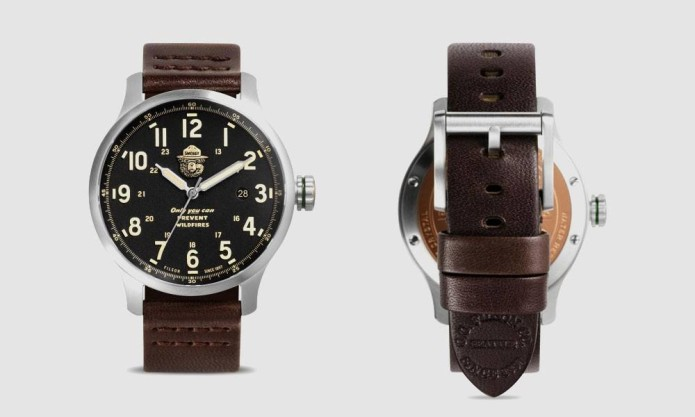 Filson-Smokey-Bear-Watch