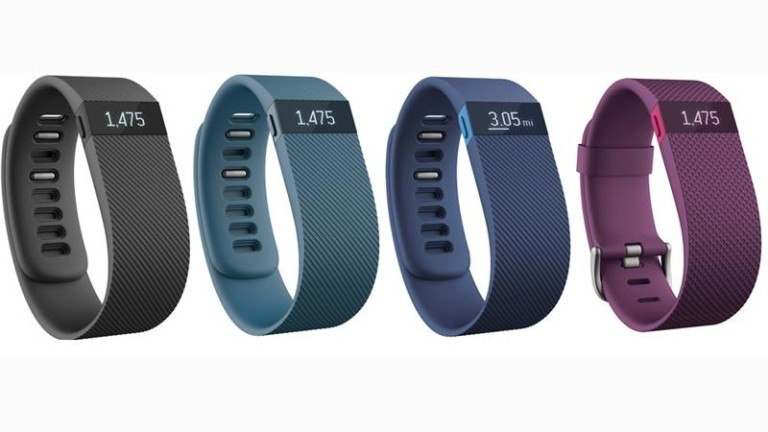 Fitbit-Charge-colours-800_thumb800