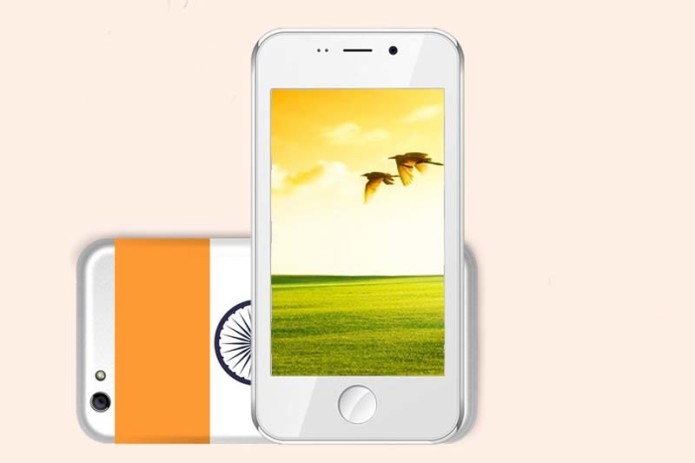 Ringing Bells Freedom 251 Review : Based on Initial Impressions