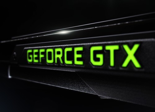 GeForce GTX 1070 (Laptop) vs 970M, 980M, GTX 980 (Laptop) and GTX 1070 (Desktop) – benchmarks and gaming tests review