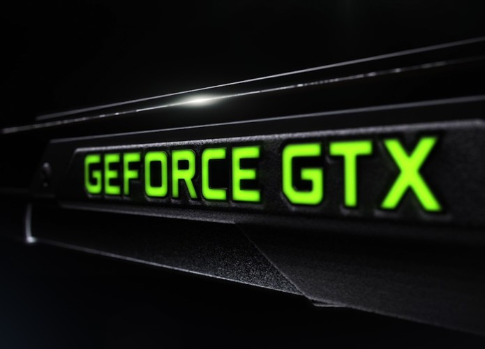 GeForce GTX 1070 (Laptop) vs 970M, 980M, GTX 980 (Laptop) and GTX 1070 (Desktop) – benchmarks and gaming tests
