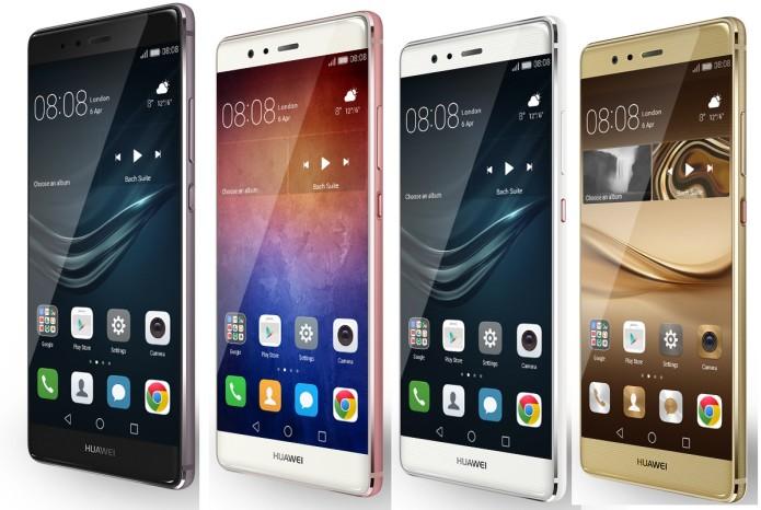 Huawei-p9-co-gia-bao-nhieu-khi-ve-toi-viet-nam