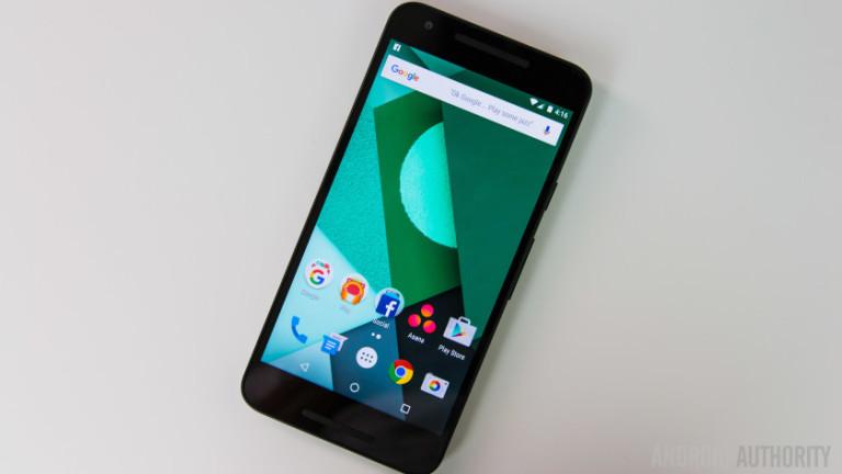 LG-Nexus-5X-Unboxing-21-840x473