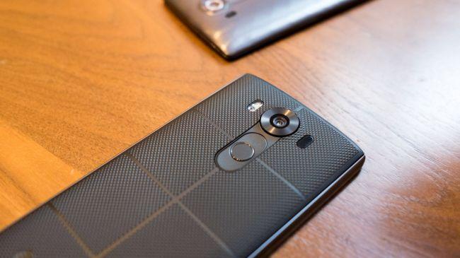 LG V10-11-650-80