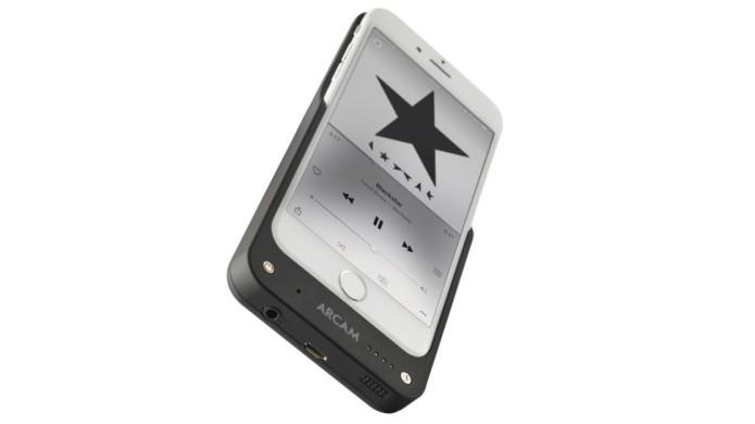 MusicBOOST4-970-80
