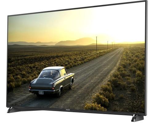 Panasonic TX-58DX902B 4K HDR UHD TV Review : Premium performance at a not-so-premium price