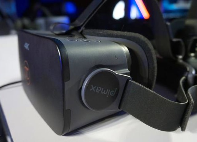 PIMAX-4K-UHD-Virtual-Reality-3D-Headset-design-3