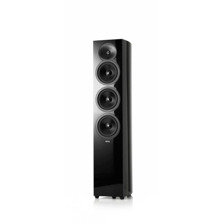 Revel-Concerta2-F36-Floorstanding-Speaker