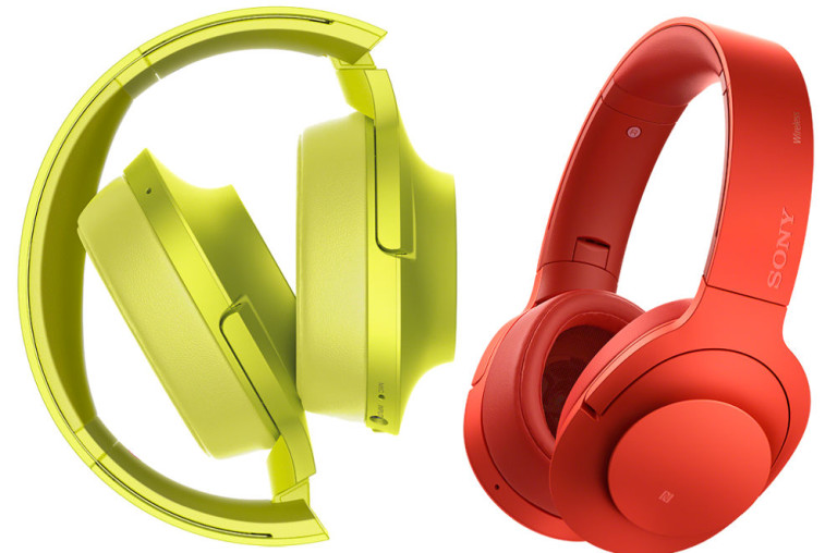 Sony-h.ear-on-Wireless-on-ear-NC-headphones