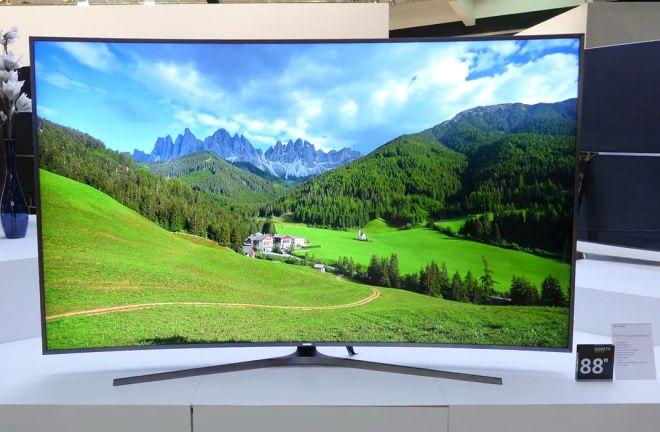 TV-SUHD-KS9800