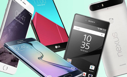 7 Best Phablets You Can Buy in 2016