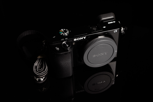 12 of the Best Sony a6000/a6300 Accessories