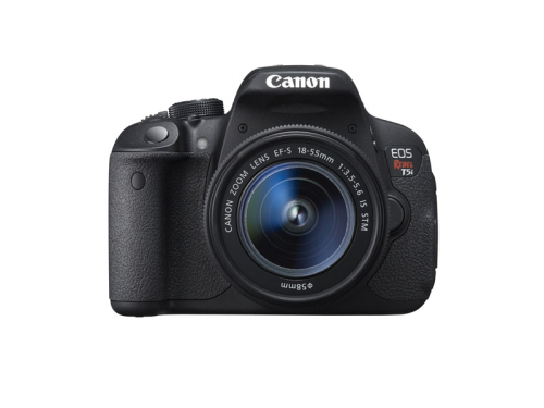 12 of the Best Canon T5/T5i Accessories