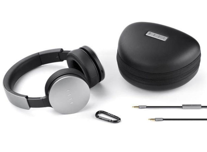 FIIL Diva Earphone experiences Review : Music Dream compare to Bose