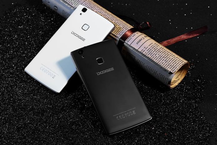 Doogee X5 Max Pro Review : Good for $85, not so great otherwise
