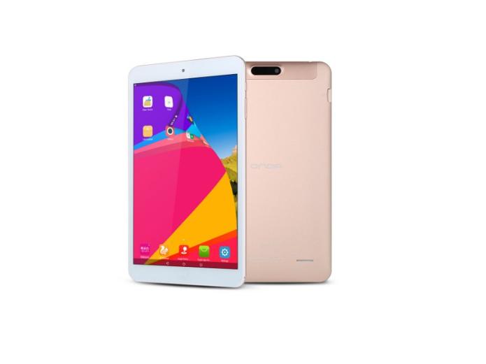 Onda V80 Plus Review : Modest Tablet Under $95