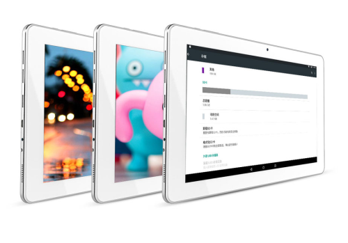 Cube Talk 11Review : Cheap Mid-Range Tablet for $95