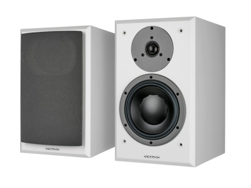 Dynaudio Emit M20 review
