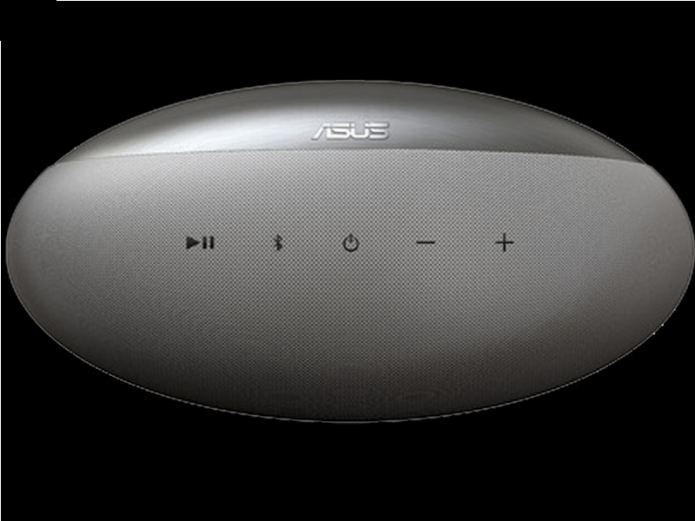 ASUS Audio Pod Hands-on Review