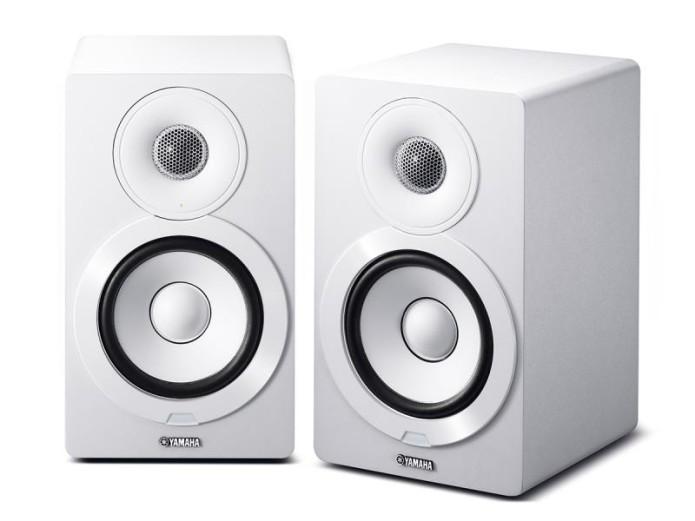 Yamaha-NX-N500-white