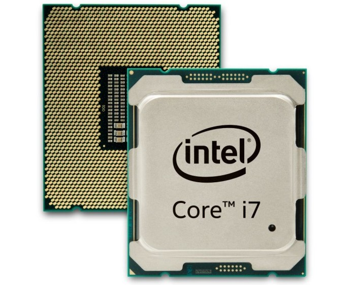 7 Things You Need to Know About Intel's 7th-Gen Core Processors