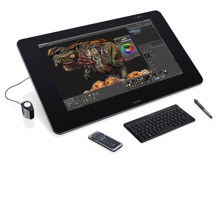 cintiq-27QHD-right